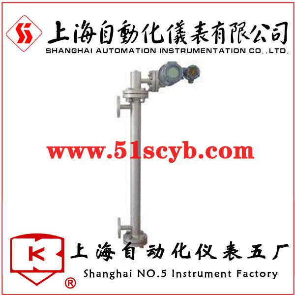 UTD-3010G-61电动浮筒液位变送器