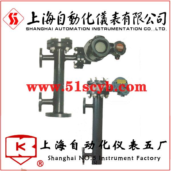 UTD-3010-01电动浮筒液位变送器