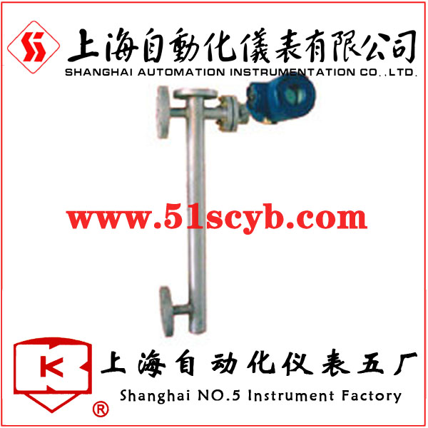 UTD-3010G-01电动浮筒液位变送器