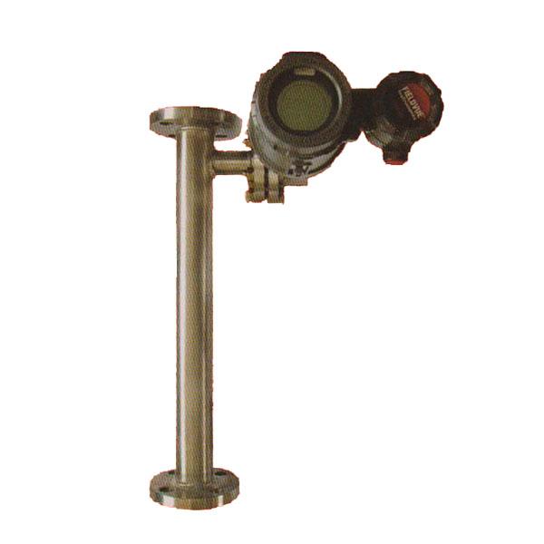 UTD-3010G-51电动浮筒液位变送器