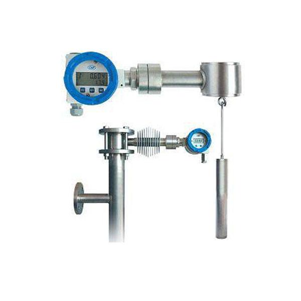 UTD-3010-31电动浮筒液位变送器