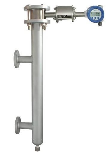 UTD-3010-61电动浮筒液位变送器
