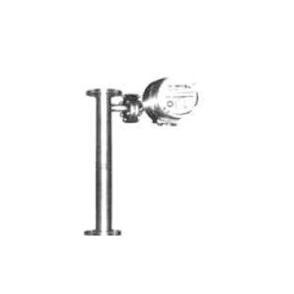 UTD-3010-51电动浮筒液位变送器