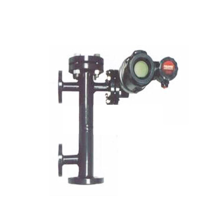 UTD-3010-21电动浮筒液位变送器