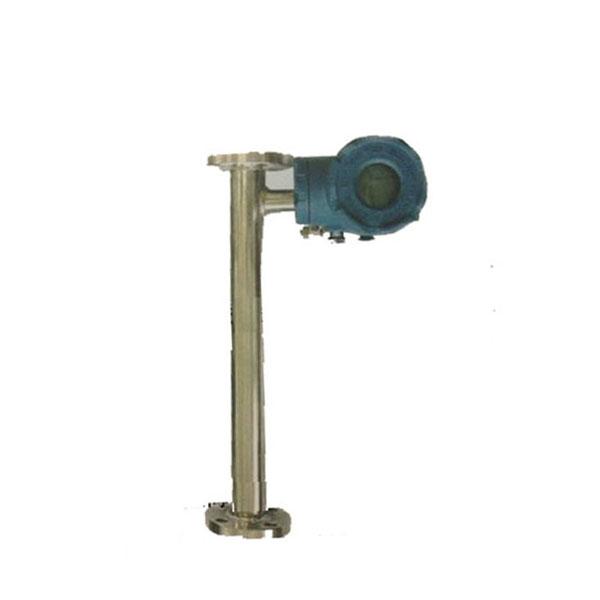 UTD-3010-11电动浮筒液位变送器