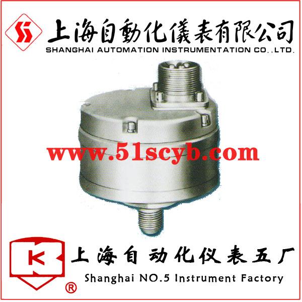 YPK-03-C-02船用膜片压力控制器