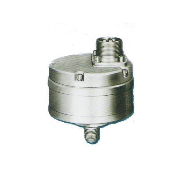 YPK-03-C-01船用膜片压力控制器