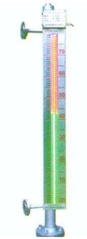 磁性液位计是在任何工厂或操作条件下读取液位指示的仪器