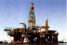 磁性浮子液位计为船舶油箱中液体的可视化提供解决方案