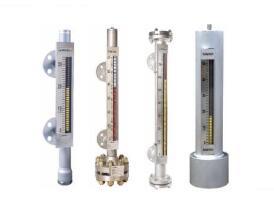 磁翻板液位计可在所有条件下测量开口管道中的废水流量