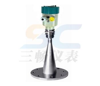 SC-LD96高频雷达液位计