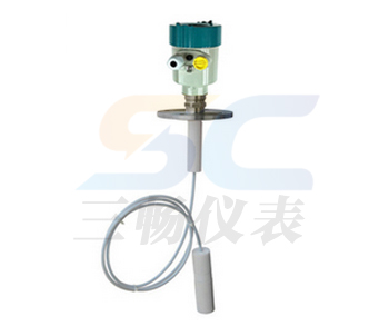 SC-LD35导波雷达液位计