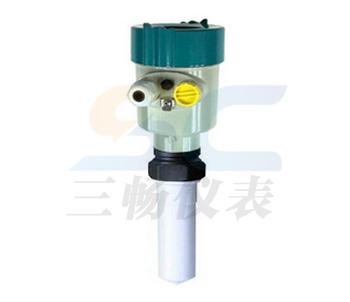 SC-LD91高频雷达液位计