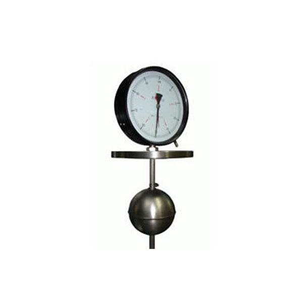 UQZ-1-00011顶置式浮球液位计