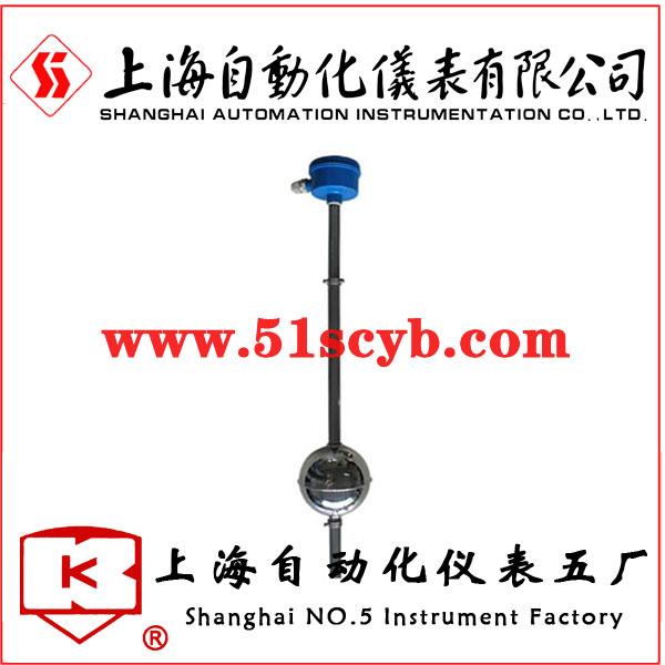 UQK-712干黄管浮球液位控制器