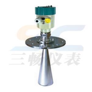 SC-LD55雷达液位计