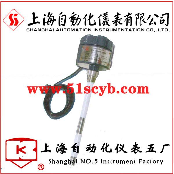 RF-9300射频导纳物位控制器